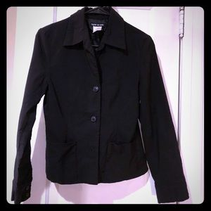 Espirit Blazer Jacket
